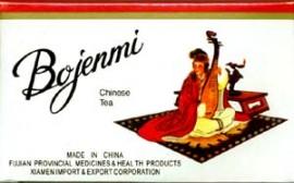 Bojenmi Tea - Bagged