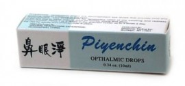 Piyenchin Opthalamic Drops