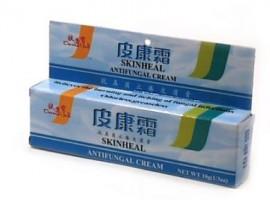 Skinheal Antifungal Cream - 10g